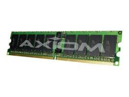 Axiom PH201UT-AX Main Image from Right-angle