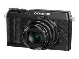 Olympus V107090BU000 Main Image from Right-angle