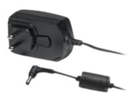 Getac 24W AC Adapter (Z710 PS336), GAA251, 19507354, AC Power Adapters (external)