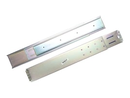 Liebert Rackmount Kit for UPStation 700-5KVA GXT2, RMKIT18-32, 6741230, Rack Mount Accessories