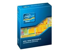 Intel BX80635E52697V2 Main Image from Left-angle