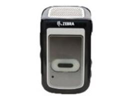 Zebra Symbol EWB100 Team Badge Kit (10-pack), EWB100-10-WR, 12714123, Portable Data Collector Accessories