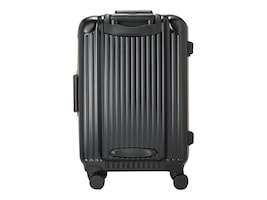 Asus ROG Ranger 24 Suitcase, ABS & PC Aluminum Frame, 90XB0310-BTR000, 34573042, Carrying Cases - Other