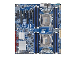 Gigabyte Technology MW70-3S0 Main Image from Front