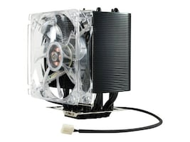 eVGA Superclock CPU Cooler, M020-00-000234, 13017590, Cooling Systems/Fans