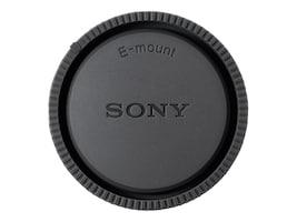 Sony Rear Lens Cap for Alpha NEX Cameras, ALCR1EM, 12274447, Camera & Camcorder Accessories