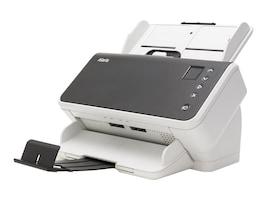 Kodak Alaris S2060W Duplex Scanner, 60ppm, 1015114, 34385990, Scanners