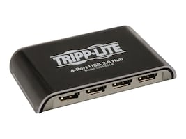 Tripp Lite U225-004-R Main Image from Left-angle