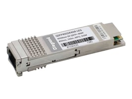 C2G (Cables To Go) QSFP40GSR4AR-LEG Main Image from Left-angle