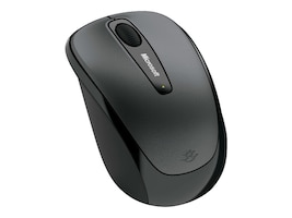 Microsoft Wireless Mobile Mouse 3500 USB, 5RH-00003, 12874899, Mice & Cursor Control Devices