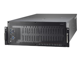 Tyan Xeon SP Based 8 GPU Server, B7119F77V10E4HR-2T-N, 35972619, Servers