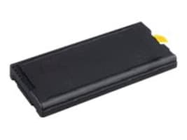 Total Micro 8700mAh 9-cell Battery for Panasonic, CF-VZSU29ASU-TM, 15608861, Batteries - Notebook