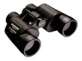 Olympus Trooper Binoculars, 8 x 40 DPS, 118755, 16210272, Binoculars