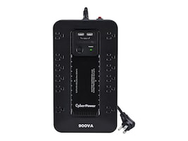 CyberPower ST900U Main Image from Front