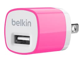 Belkin F8J017TTPNK Main Image from Right-angle