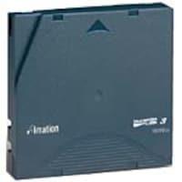 Imation 400 800GB LTO Ultrium LTO-3 Cartridge, 17532, 5458758, Tape Drive Cartridges & Accessories