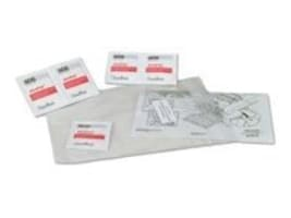 Xerox Cleaning Wipes, 109R00642, 17710535, Cleaning Supplies
