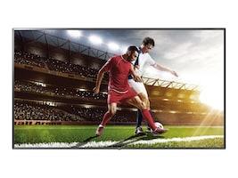 LG 49 UT640S 4K Ultra HD LED-LCD Digital Signage TV, 49UT640S0UA, 37246477, Televisions - Commercial