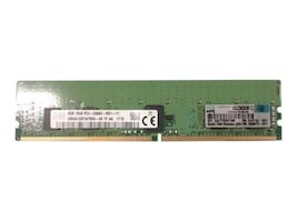 Hewlett Packard Enterprise 815097-B21 Main Image from Front