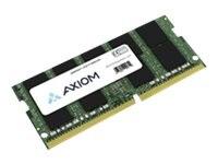 Axiom AX75196310/1 Main Image from Left-angle