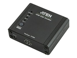 Aten HDMI EDID Emulator, VC080, 16445549, Monitor & Display Accessories