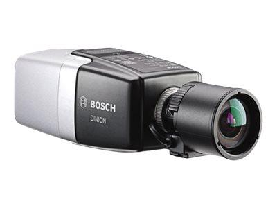 Bosch Security Systems DINION 720p IP Starlight 7000 HD Camera