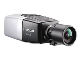 Bosch Security Systems DINION 720p IP starlight 7000 HD Camera, NBN-73013-BA, 32857818, Cameras - Security