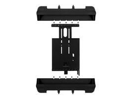 Ram Mounts Tab-Lock™ Universal Locking Cradle for the Panasonic Toughpad, RAM-HOL-TABL9U, 17726107, Mounting Hardware - Miscellaneous