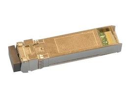 Myricom SFP+ Transceiver for 10GBase SR, 10G-SFP-SR, 12746897, Network Transceivers