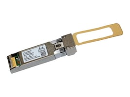 Mellanox 25GBE-SR SFP28 LC-LC 850nm 100m LC Transceiver, MMA2P00-AS-SP, 35629010, Network Transceivers