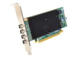 Matrox Epica TC48 PCIe x16 Graphics Card, 1GB, EPI-TC48ELAF, 14391760, Graphics/Video Accelerators