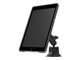 OtterBox Ram Mounts Universe Module Case Suction Mount with Adapters for Tablets, 78-51416, 34230277, Mounting Hardware - Miscellaneous