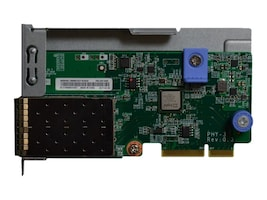 Lenovo 7ZT7A00546 Main Image from Front
