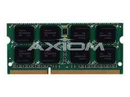 Axiom A2038272-AX Main Image from Front