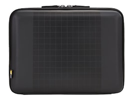 Case Logic ARC111BLACK Main Image from Front