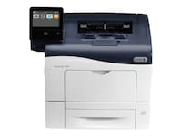 Xerox VersaLink C400 DN Color Printer, Instant Rebate - Save $60, C400/DN, 33535554, Printers - Laser & LED (color)