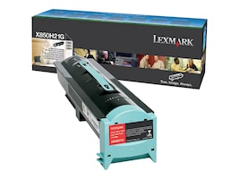 Lexmark X850H21G Main Image from Right-angle