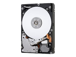 HGST 1.2TB 10K RPM SAS Ultra 512n Internal Hard Drive, 0B31231, 17561437, Hard Drives - Internal