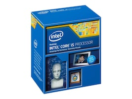 Intel BX80658I55675C Main Image from Left-angle