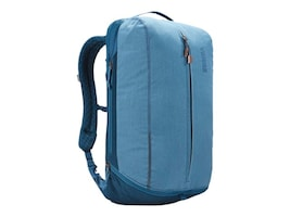 Thule Vea 15.6 Transition Backpack, Light Navy, 3203510, 34722909, Carrying Cases - Notebook