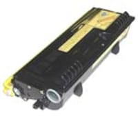 West Point TN560 High Yield Black Toner Cartridge for Br0ther HL1650 Printers, TN560/112107P, 5515257, Toner and Imaging Components