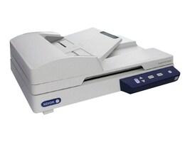 Xerox XD-COMBO COL SHTFEDSCAN 25PPM 50IPM 600, XD-COMBO, 36949031, Scanners
