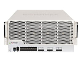 Fortinet FG-3960E Main Image from Front