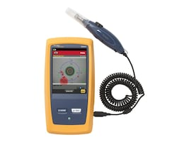 Fluke Networks FI1000 Main Image from Front
