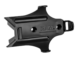 Ram Mounts RAM-HOL-GA7U Main Image from Left-angle