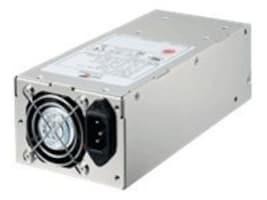 Chenbro PSU Zip 500W 2U 24+8+8+4 High Efficiency, PS-P2H-5500V, 12729499, Power Supply Units (internal)