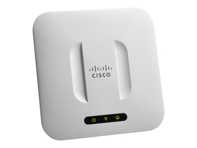 Cisco WAP371 Wireless-AC N Dual Radio Access Point w Single Point Setup (US, Canada, Mexico), WAP371-A-K9, 17391722, Wireless Access Points & Bridges