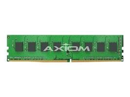 Axiom AX42400N17Z/4G Main Image from Front