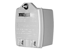 Pelco Power Transformer for 24VAC Camera, TF9000, 9907573, Power Supply Units (internal)