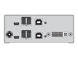 Black Box ACX1T-13-SM Main Image from Ports / controls